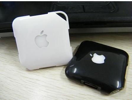 1308591439_218216867_2---Usb-hub-apple-4-port (1)
