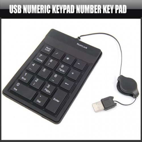 data-gadget-keyboard-18-keys-500x500