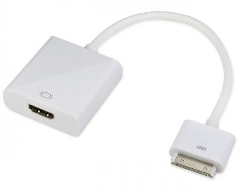 data-perehodniki-adapter-hdmi-30-pin-apple-500x500