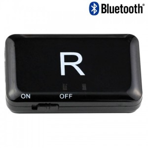 data-perehodniki-bluetooth-audio-transmitter-4-500x500