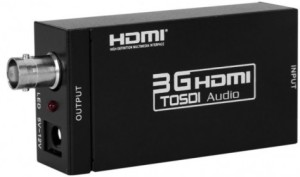 data-perehodniki-hdmi-to-spi-coaxial-1-500x500