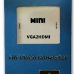 data-perehodniki-vga2hdmi-1-500x500