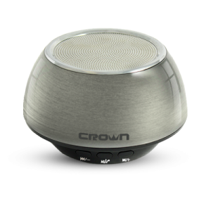 data-colums-speaker-crown-cmbs-304-1-500x500