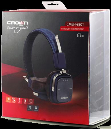 data-crown-cmbh-9301-500x500