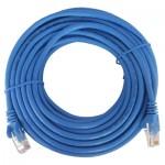 cat-5e-utp-patch-cords