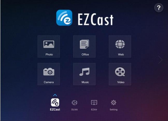 WiFi адаптер  каталог обзоры видео отзывы цены
