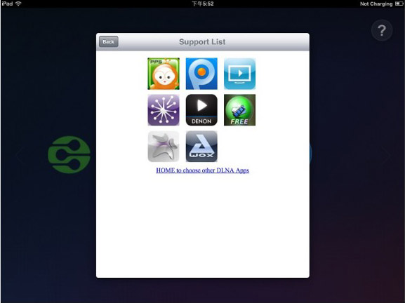 20_ezcast-dlna-support