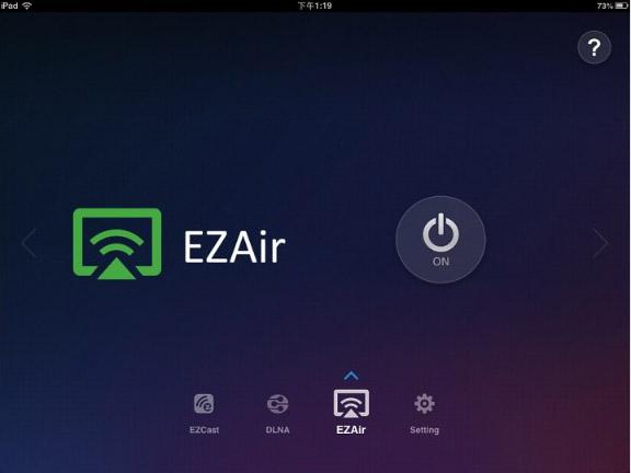21_ezcast-airplay-ezair