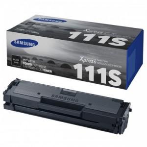 MLT-D111S-500x500