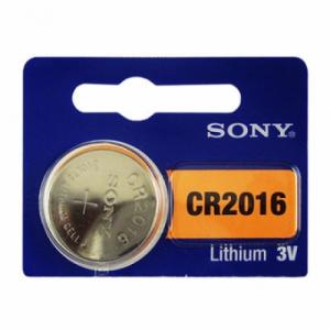 CR2016-500x500