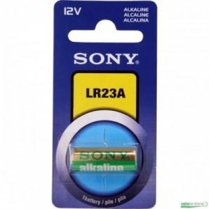 LR23A-500x500