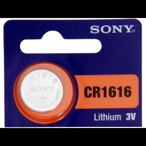 cr1616-500x500