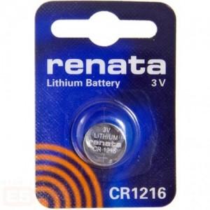 renata-cr1216-1bl_6356417-500x500