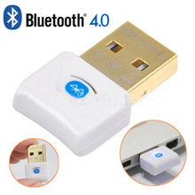 Mini-Wireless-Dual-Mode-USB-Bluetooth-Version-CSR-4-0-Adapter-Dongle-for-Windows-7-8.jpg_220x220
