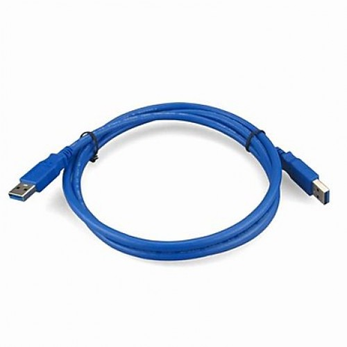 data-cables-usb-3-0-am-am-standard-cable-1-5-m-blau-xttumo1364535144157-500x500