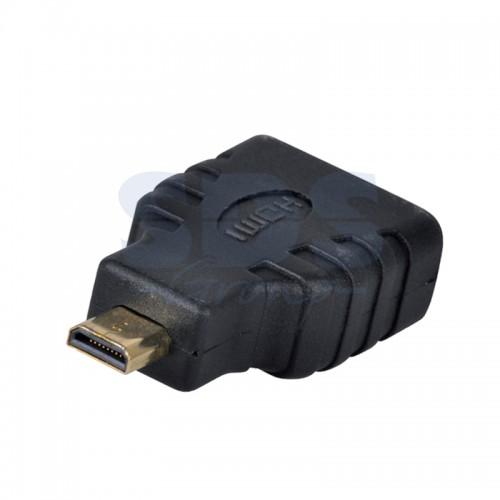 data-gadget-micro-hdmi-male2-500x500