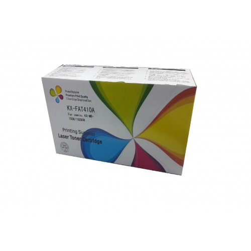 data-hp-laser-black-410-500x500