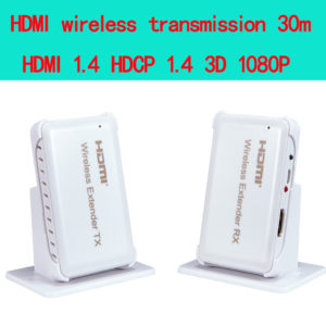 hdmi-wireless-transmission-extender-30m-98ft-support-hdmi-1-4-hdcp-1-4-3d-1080p