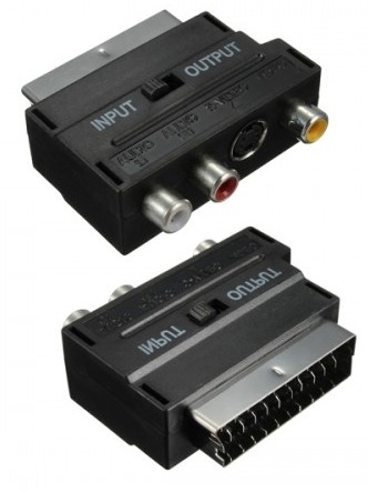 data-perehodniki-scart-3rca-2-500x500