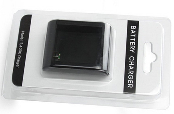 2-x-900-мАч-3-7-В-лития-цифровой-аккумулятор-SJCAM-SJ4000-SJ-4000-аккумулятор-Bateria