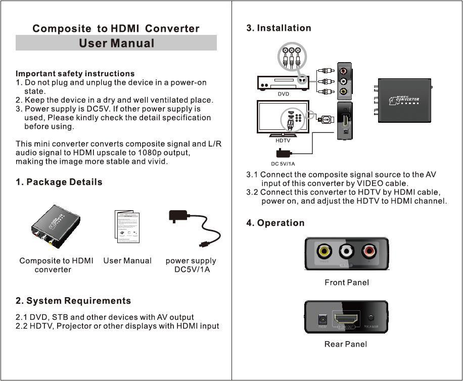 AV to HDMI (5)