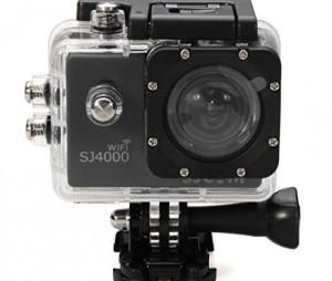 KingSo-SJcam-SJ4000-WiFi-Sport-DV-Car-DVR-Camera-with-Christmas-Xmas-Gift-BagBlack-0-462x392