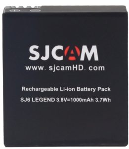battery-sjcam-sj6-1000x1340