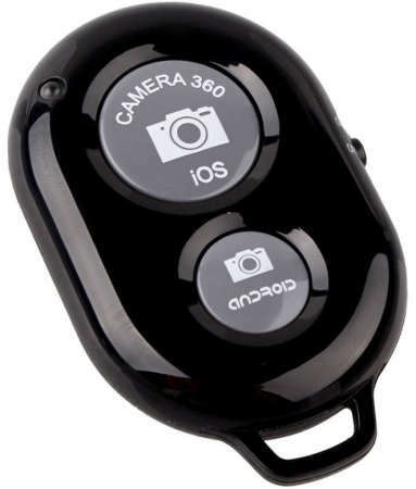 bluetooth-knopka-promate-zap-dlya-iphone-ipad-samsung-i-htc