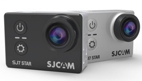 data-camera-action-camera-sjcam-sj7-star-4-500x500