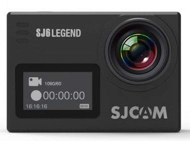 data-camera-sjcam-sj6-legend-black-1-500x500