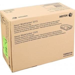 data-xerox-106r02310-xerox-3315-3325-500x500