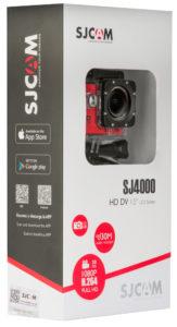 sj4000-box