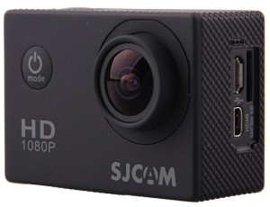 sj4000-full-hd-1080p-waterproof-action-camera-sport-dvr