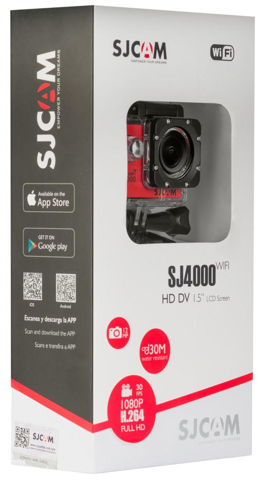 sj4000wifi-box