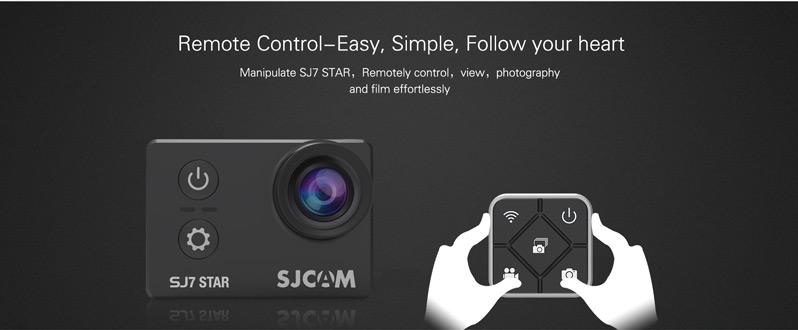 action-camera-sjcam-sj7-star-3