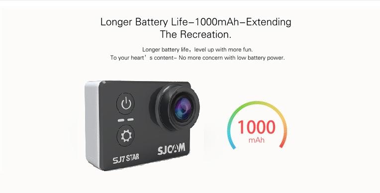 action-camera-sjcam-sj7-star-6