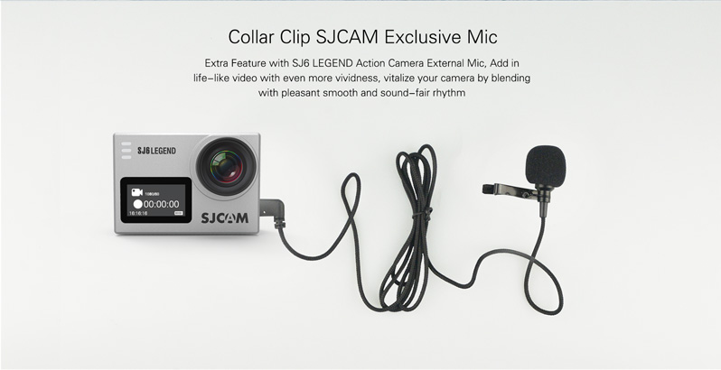 sjcam-sj6-legend-black-4
