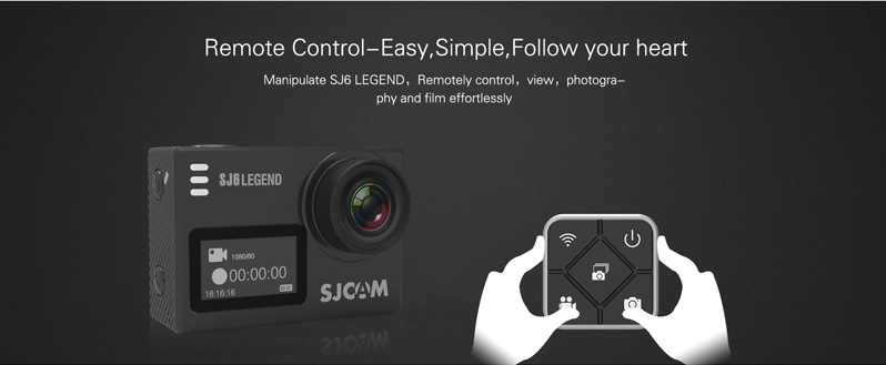 sjcam-sj6-legend-black-5