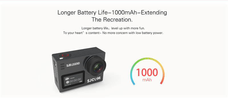 sjcam-sj6-legend-black-7