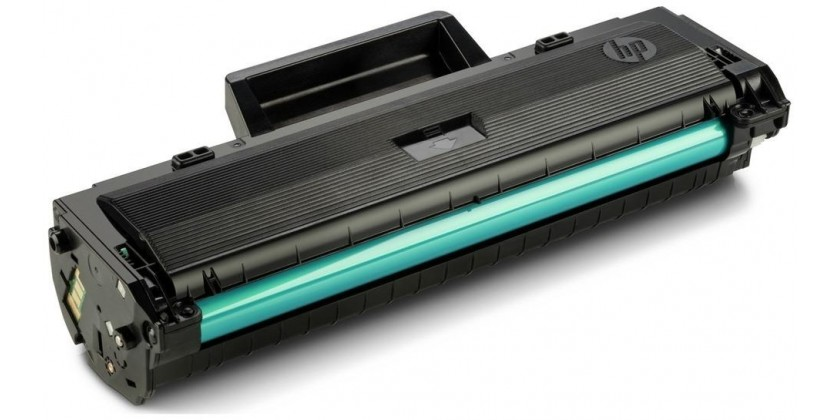 Заправка картриджа прошивка принтера